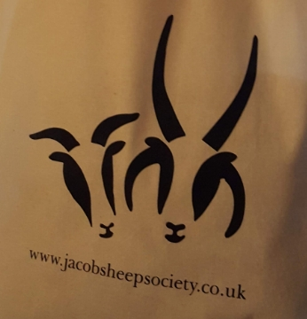 JSS Shopping Bag1